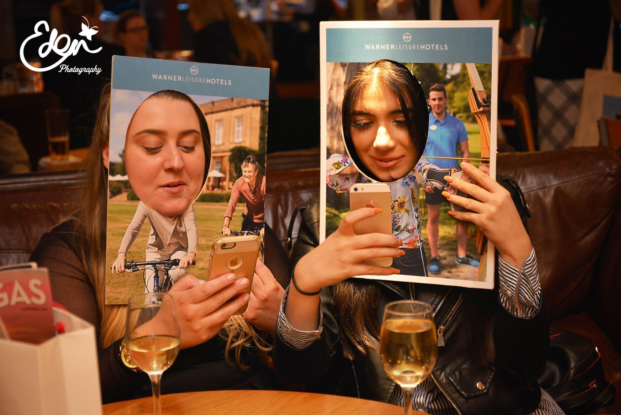 Event Photographers Liverpool