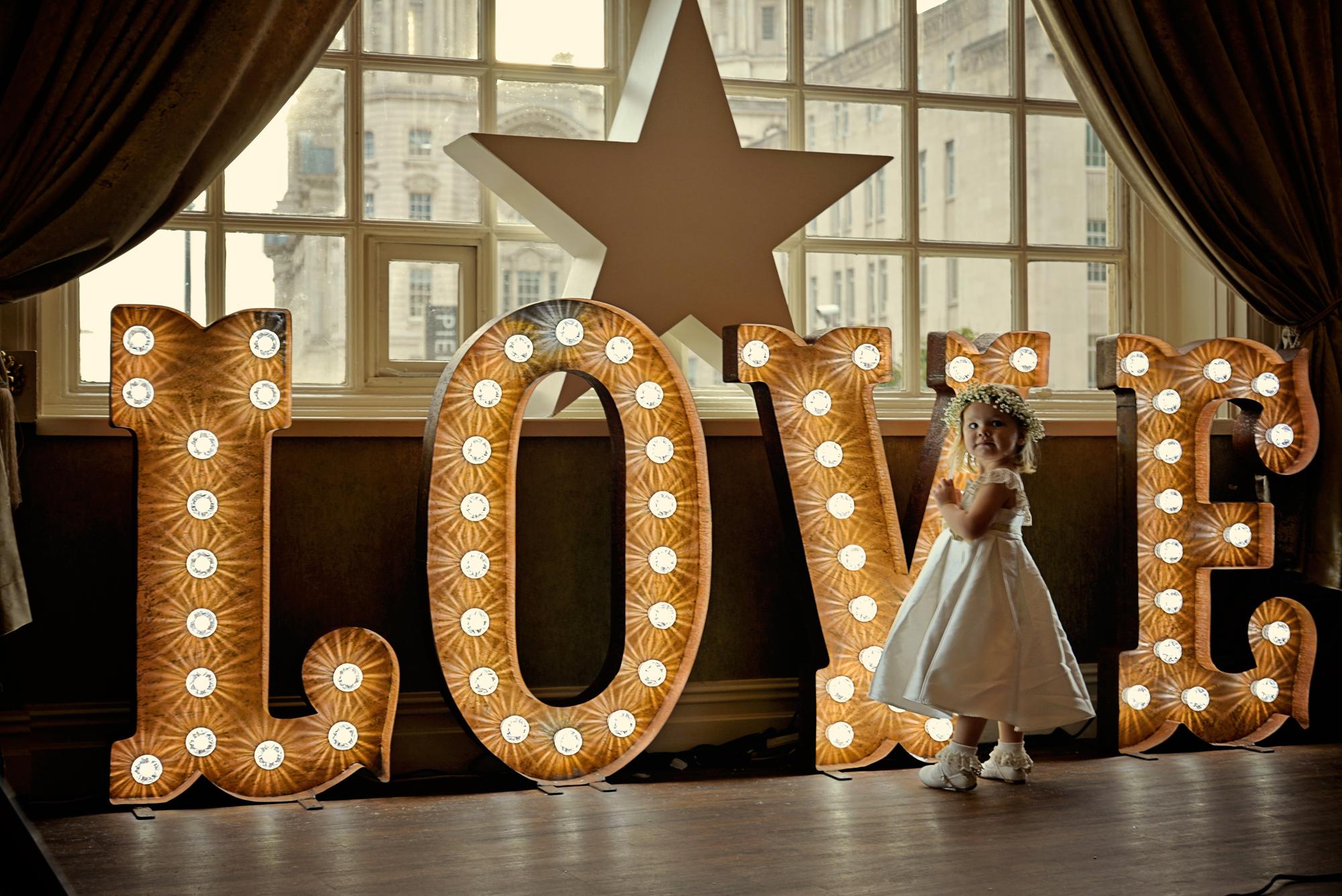 Wedding Photographers Liverpool